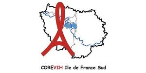 corevih ile-de-france sud